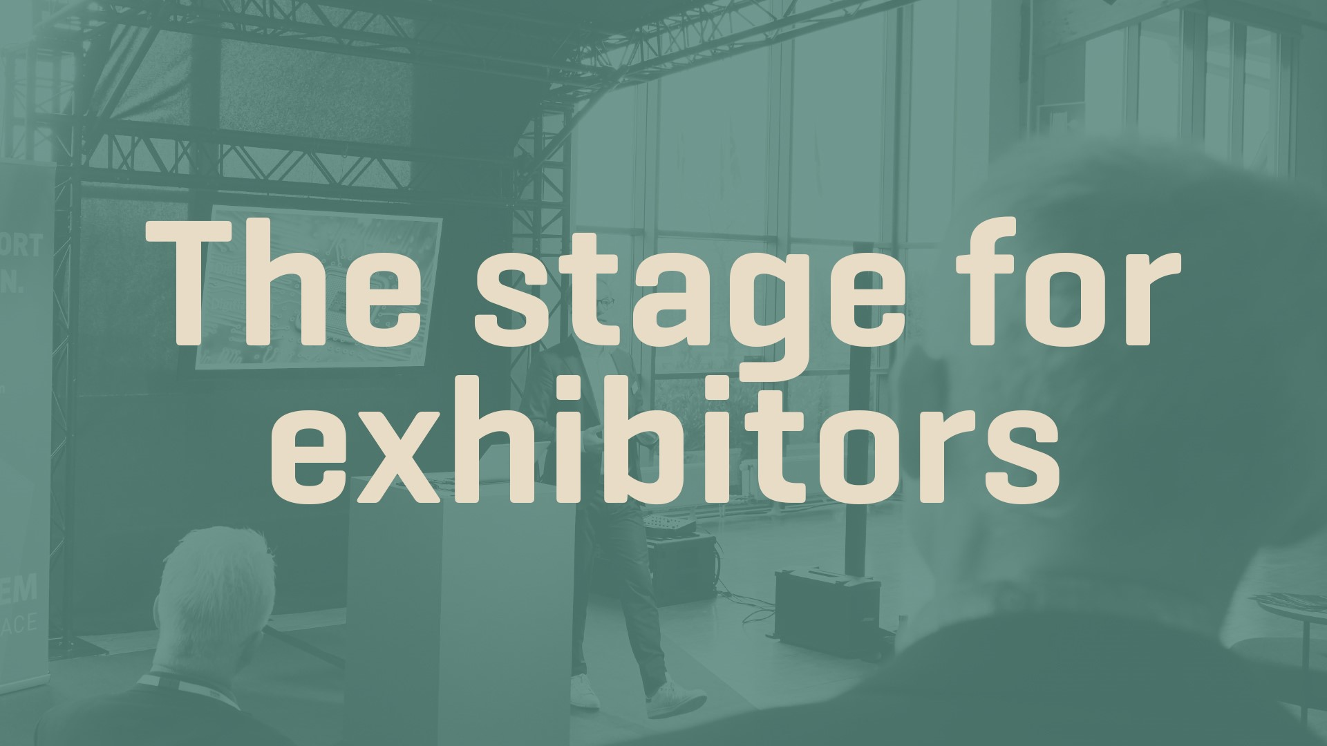 exhibitor_stage.jpg