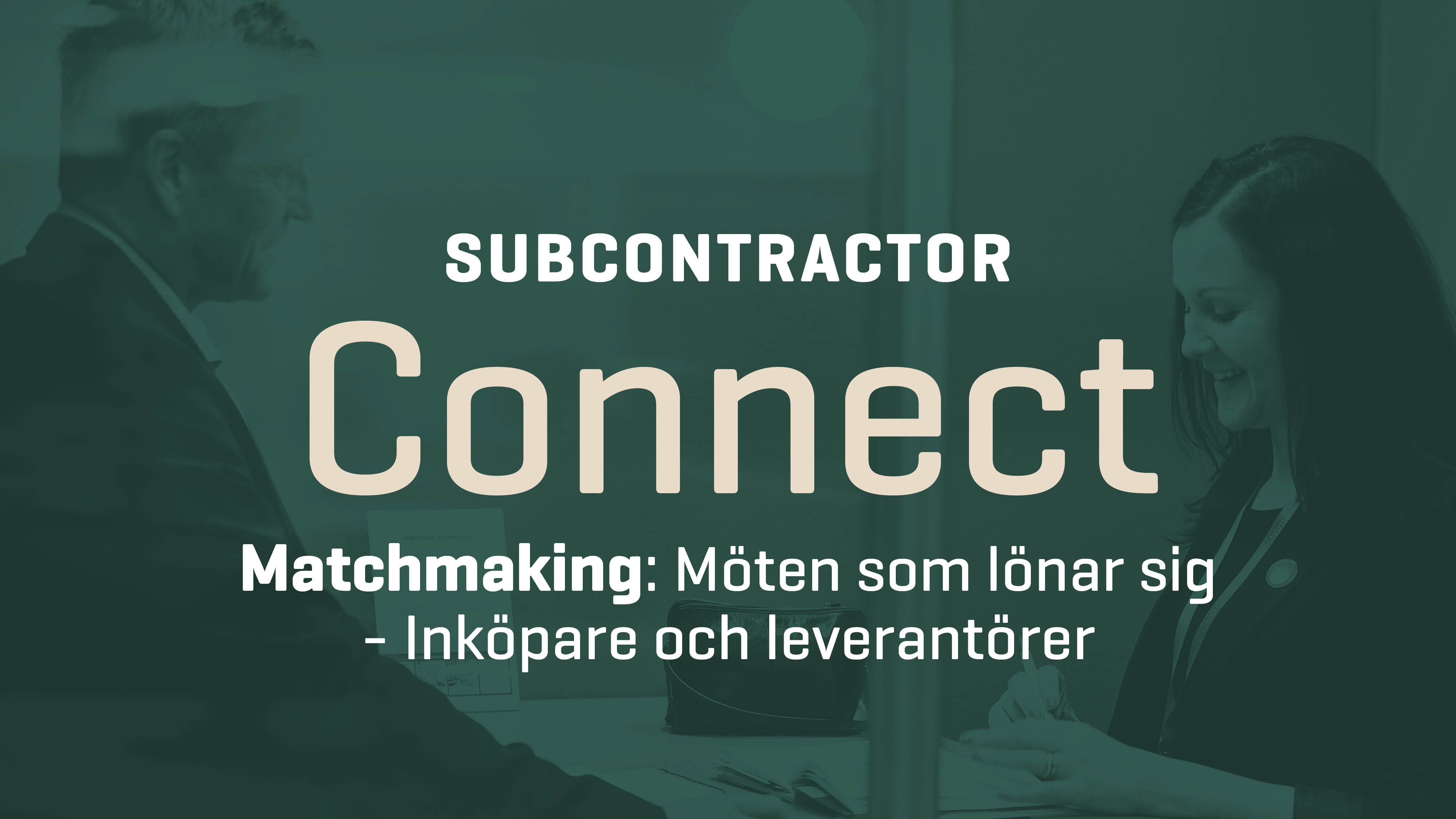 Sucontractor2020_Puffar_Connect_1920x1080.jpg