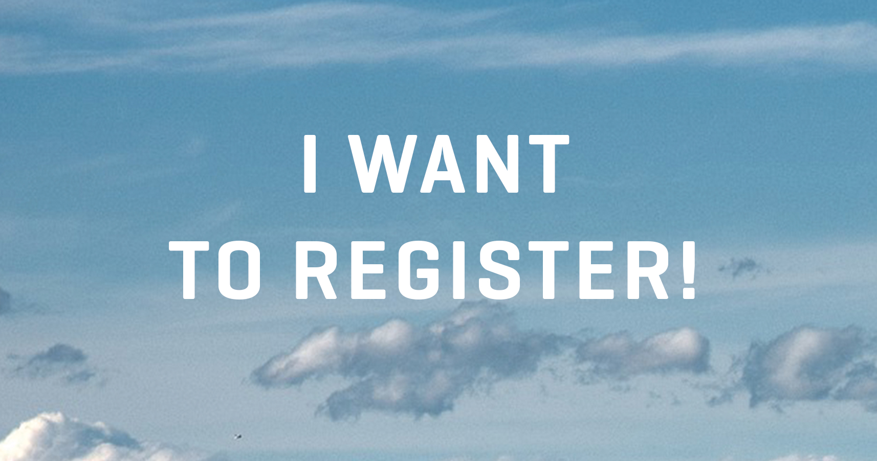 I-want-to-register.jpg