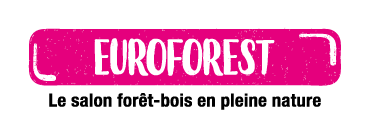 Euroforest.png